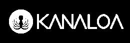 Kanaloa Boards